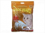 Kočkolit MAGIC Pearls Litter (16l)