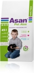 Asan Pet Aloe Family 45 l/33