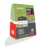 Acana GRASSLANDS Dog 2,27 kg