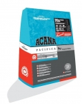Acana PACIFICA cat 2,27 kg