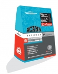 Acana PACIFICA Dog 2,27 kg