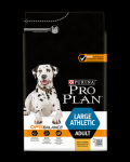 PURINA® PRO PLAN® Large Adult Athletic OPTIBALANCE 3kg