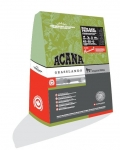 Acana GRASSLANDS cat 7 kg