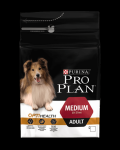 PRO PLAN® MEDIUM ADULT 14 kg