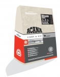 Acana light & fit 2,27 kg