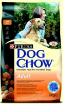 Purina Dog Chow Adult Chicken 3kg