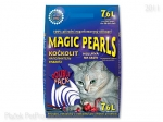 Kočkolit MAGIC Pearls Litter (7,6l)